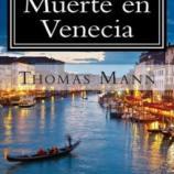 Venecia mann